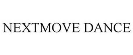 NEXTMOVE DANCE