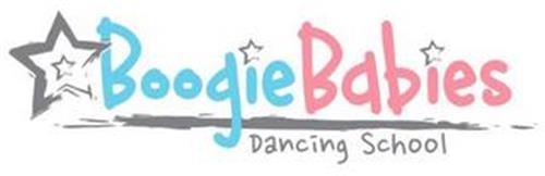 BOOGIE BABIES DANCING SCHOOL