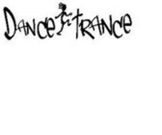DANCE TRANCE