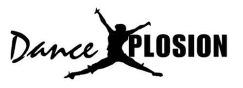 DANCE XPLOSION