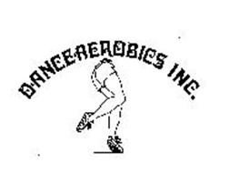 DANCEAEROBICS INC.
