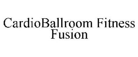 CARDIOBALLROOM FITNESS FUSION