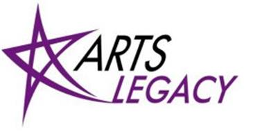 ARTS LEGACY