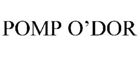POMP O'DOR