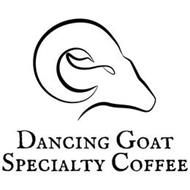 DANCING GOAT SPECIALTY COFFEE