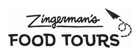 ZINGERMAN'S FOOD TOURS