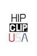 HIP CLIP USA.COM