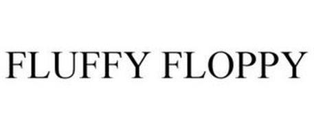 FLUFFY FLOPPY