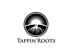 TAPPIN' ROOTS