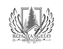 RITA D'ANGELO REAL ESTATE