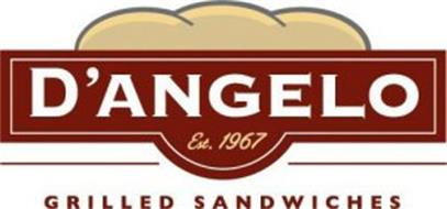 D'Angelo Free Shipping Policy. D'Angelos is a food supplier that provides ready-to-eat meals to its guests. These items are picked up at the store or delivered through the catering service.