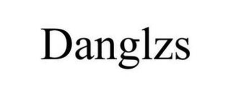 DANGLZS