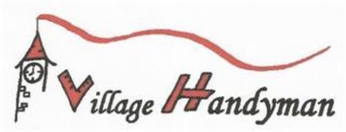 VILLAGE HANDYMAN