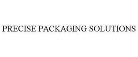 PRECISE PACKAGING SOLUTIONS