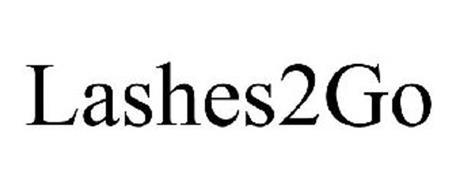LASHES2GO