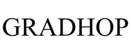 GRADHOP