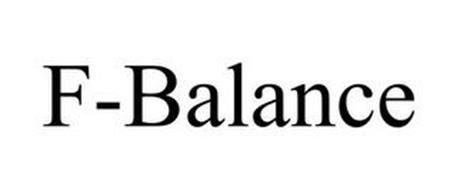 F-BALANCE