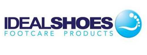 IDEALSHOES FOOTCARE PRODUCTS