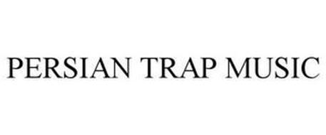PERSIAN TRAP MUSIC