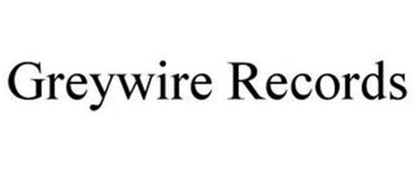 GREYWIRE RECORDS