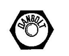 DANBOLT CO