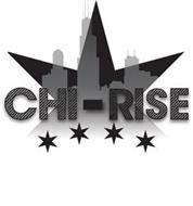 CHI-RISE