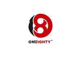 8 ONEIGHTY