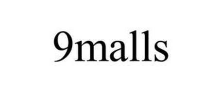 9MALLS