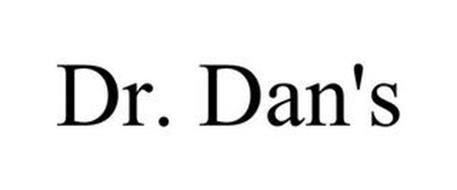 DR. DAN'S