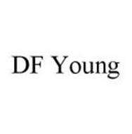 DF YOUNG