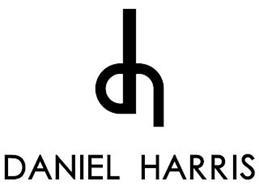 DH DANIEL HARRIS
