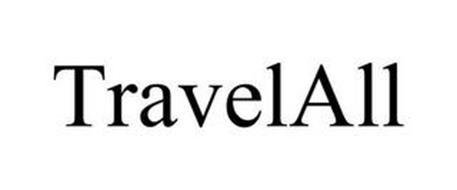 TRAVELALL