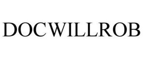 DOCWILLROB