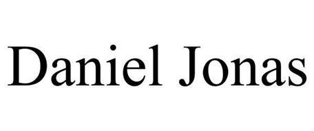 DANIEL JONAS