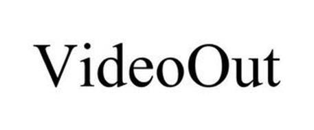 VIDEOOUT