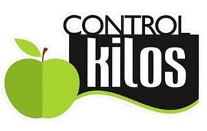 CONTROL KILOS