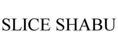 SLICE SHABU