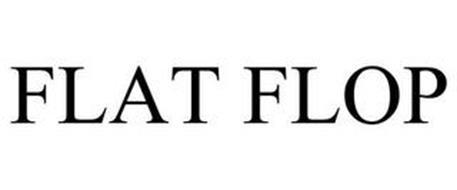 FLAT FLOP