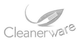 CLEANERWARE