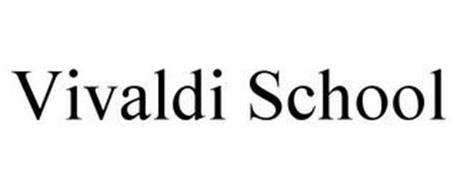 VIVALDI SCHOOL