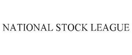 NATIONAL STOCK LEAGUE