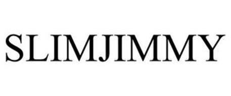SLIMJIMMY