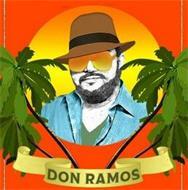 DON RAMOS