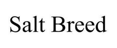 SALT BREED