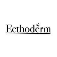 ECTHODERM