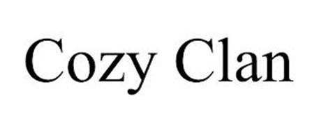 COZY CLAN
