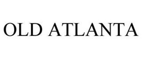 OLD ATLANTA