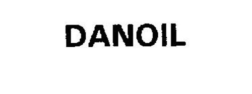 DANOIL
