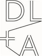 D L + A