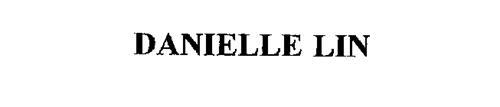 DANIELLE LIN